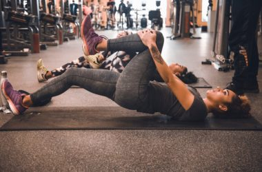 3 Ways Exercise Can Actually Slow Down Your Weight Loss Results