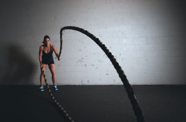 The dirty truth about exercise and why pushing harder is not always the answer